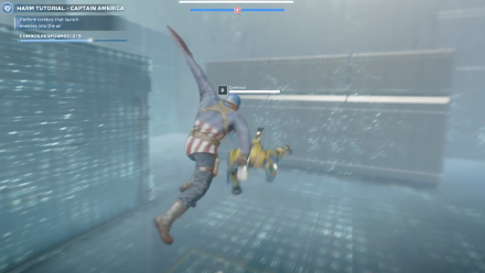 Avengers Cap Aerial Combo.png