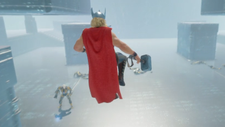 Avengers Thor Fly.png