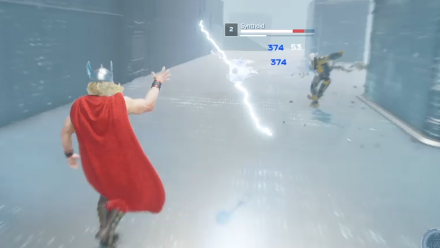 Avengers Thor Ranged.png