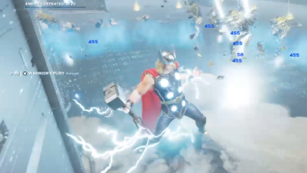Avengers Thor Warriors Fury.png