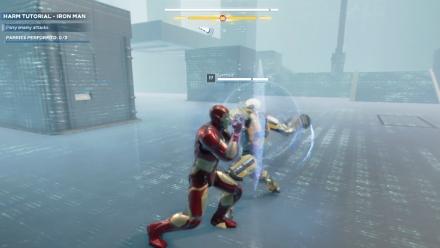 Avengers HARM Tutorial Iron Man 01.png