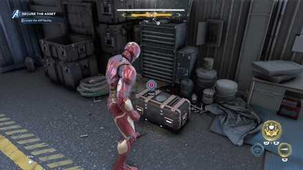 Alone Against AIM chest 1.jpg