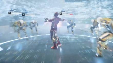 Avengers HARM Tutorial Iron Man 03.png