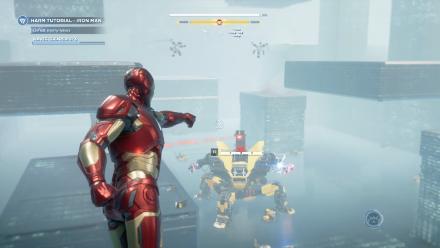 Avengers HARM Tutorial Iron Man 04.png