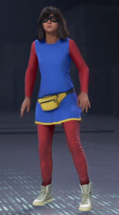 Avengers Legacy Outfit Ms. Marvel.png