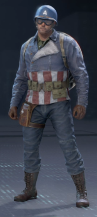 Avengers Legacy Outfit Captain America.png
