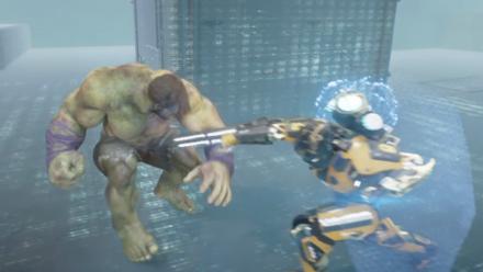 Avengers HARM Tutorial Hulk 02.png