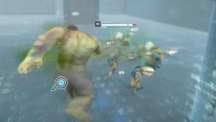 Avengers HARM Tutorial Hulk 04.png