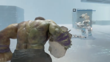 Avengers HARM Tutorial Hulk 06.png