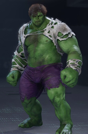 Avengers Legacy Outfit Hulk.png