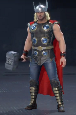 Avengers Legacy Outfit Thor.png