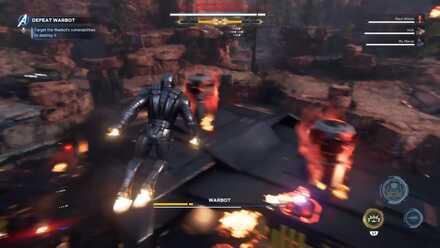 Iron Man Flying Back Warbot.jpg