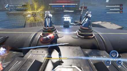 Warship Shield Generator and Turrets.jpg