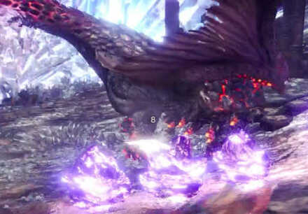 How to Beat - Seething Bazelgeuse 1.png