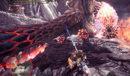 How to Beat - Seething Bazelgeuse 3.png