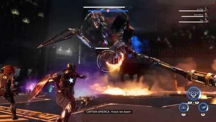 Captain America MODOK Boss Fight.jpg