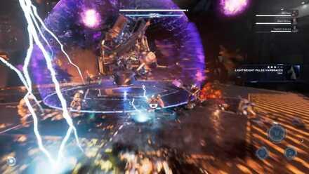 Thor MODOK Boss Fight.jpg