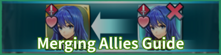 Merging Allies FEH.png