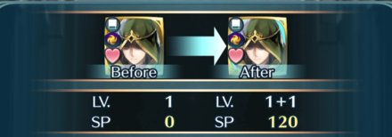 Merge Effect FEH.png