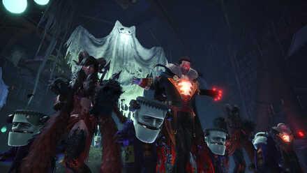 Fun Fright Fest.jpg