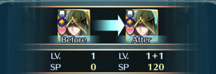 Merge 5 Star FEH.png