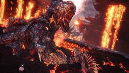 Lavasioth.png