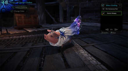 Grand-Appreciation-Poogie-Outfit.jpg
