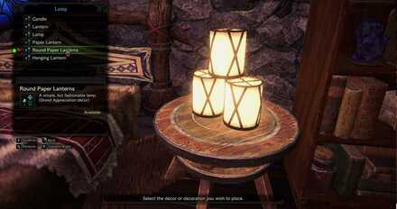 Grand-Appreciation-Round-Paper-Lantern.jpg