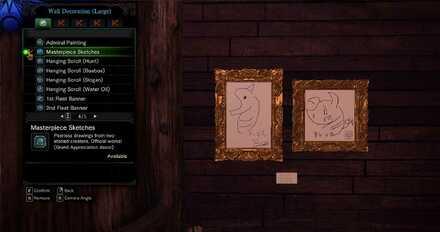 Grand-Appreciation-Masterpiece-Sketches.jpg
