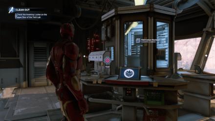 Fabrication Machine Iron Man.png