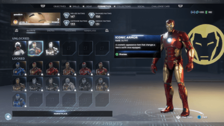 Iron Man Fabricated Outfit.png