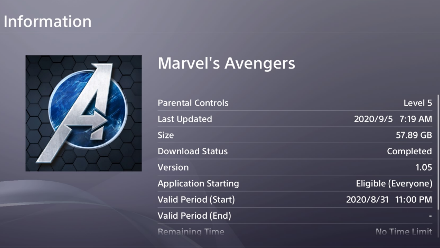 Avengers File Size.png