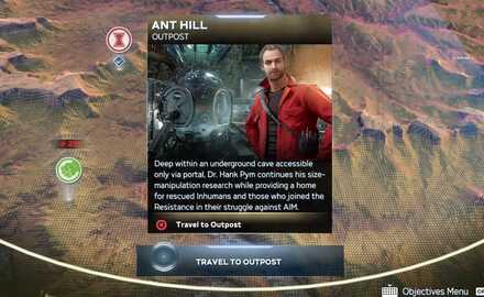 Travel to Ant Hill.jpg