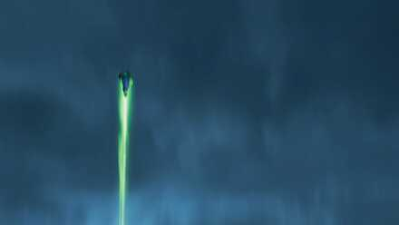 Mysterious Rocket from Kree Sentry.jpg