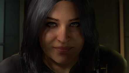 Monica New Superior Scientiest AIM.jpg