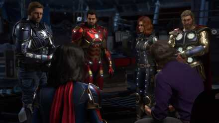 Kamala with the Avengers.jpg
