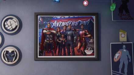 The Avengers and Kamala.jpg