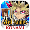 Duel Links icon