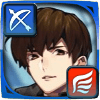 Quan - Lightfoot Prince Icon