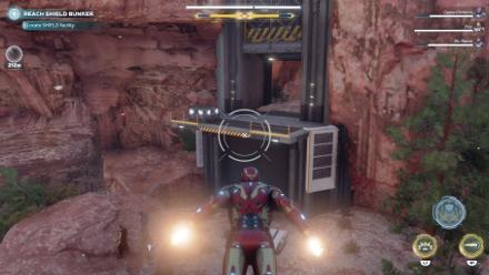 Avengers Desert Vault 08.png