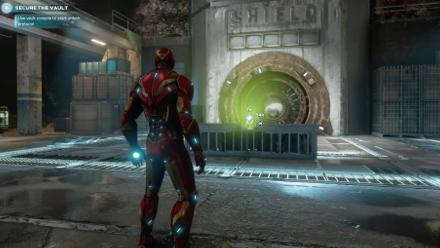 Avengers Desert Vault 04.png