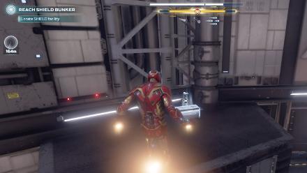 Avengers Desert Vault Chest 06.png