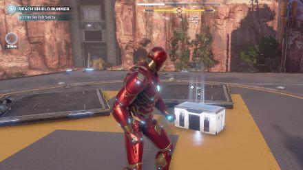 Avengers Desert Vault Chest 05.png