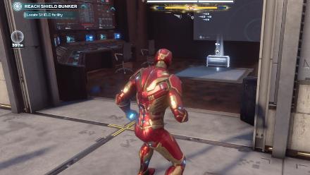 Avengers Desert Vault Chest 03.png
