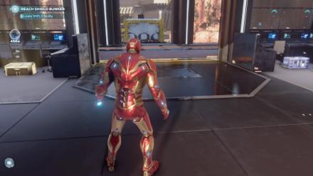 Avengers Desert Vault Chest 02.png