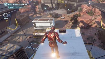 Avengers Desert Vault Chest 04.png