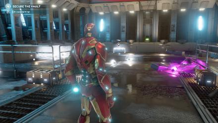 Avengers Desert Vault Chest 01.png