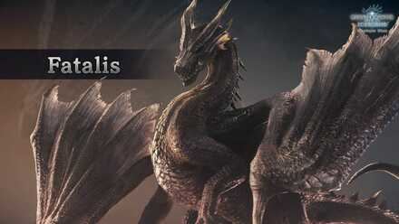 Fatalis Dev Diary.jpg