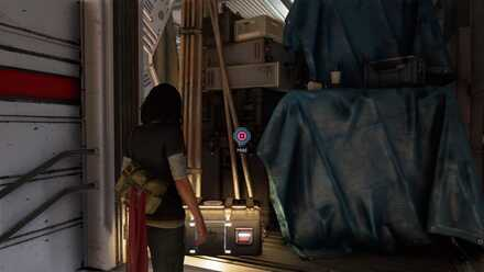 Avengers Chimera Chest 4.jpg