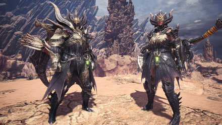 Fatalis Alpha Armor Set.jpg